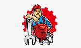 2013 Mahindra Thar CRDe BS-TV MAN-00190 Service RepairManual